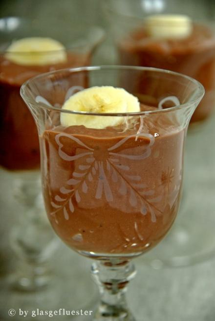 bananenschokopudding3
