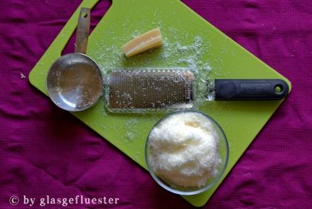 parmesancracker1
