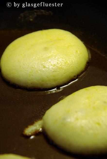 bananenpancakes3