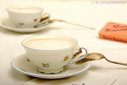 mandelmilchkaffee1