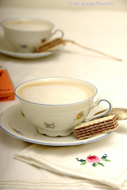 mandelmilchkaffee2