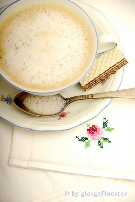 mandelmilchkaffee3