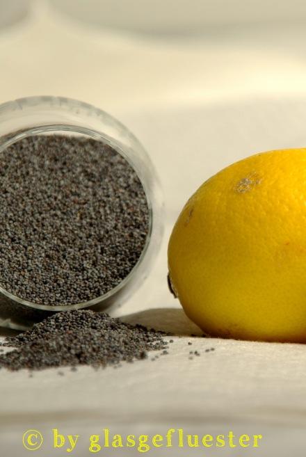 Mohn-Zitronen-Muffins1