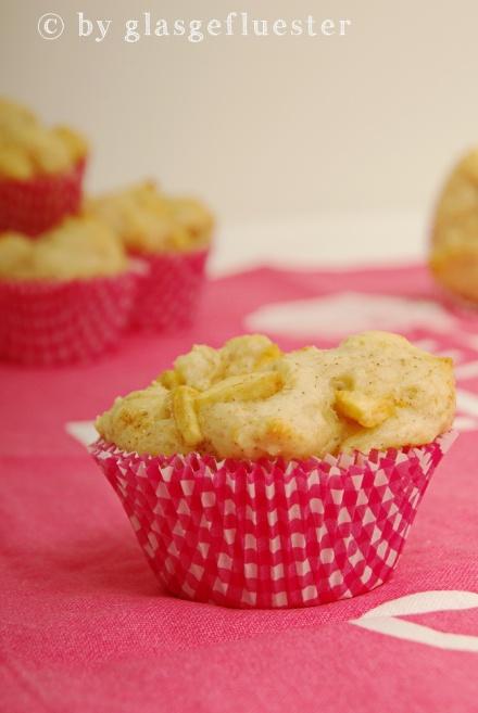 apfelmuffins2
