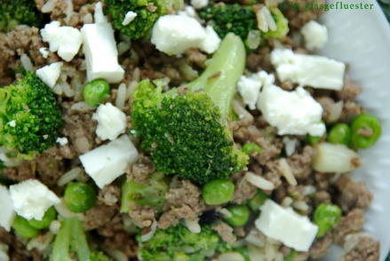 broccolireis4