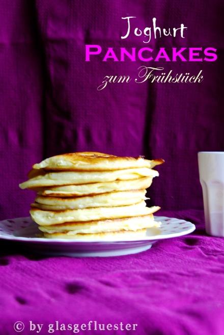 joghurtpancakes2