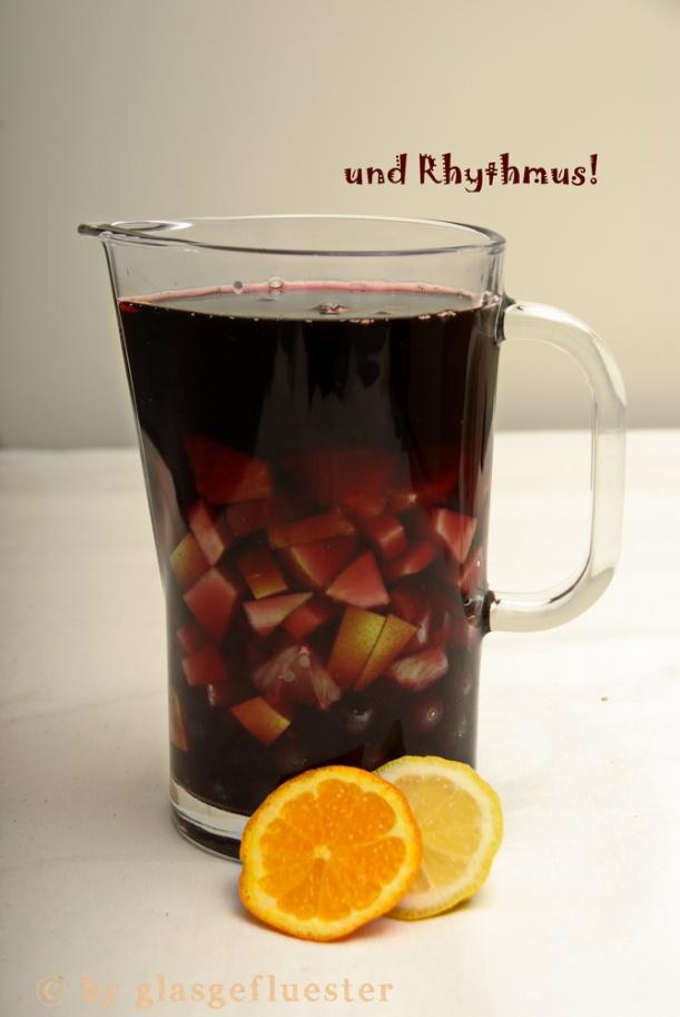 rotweinbowle2