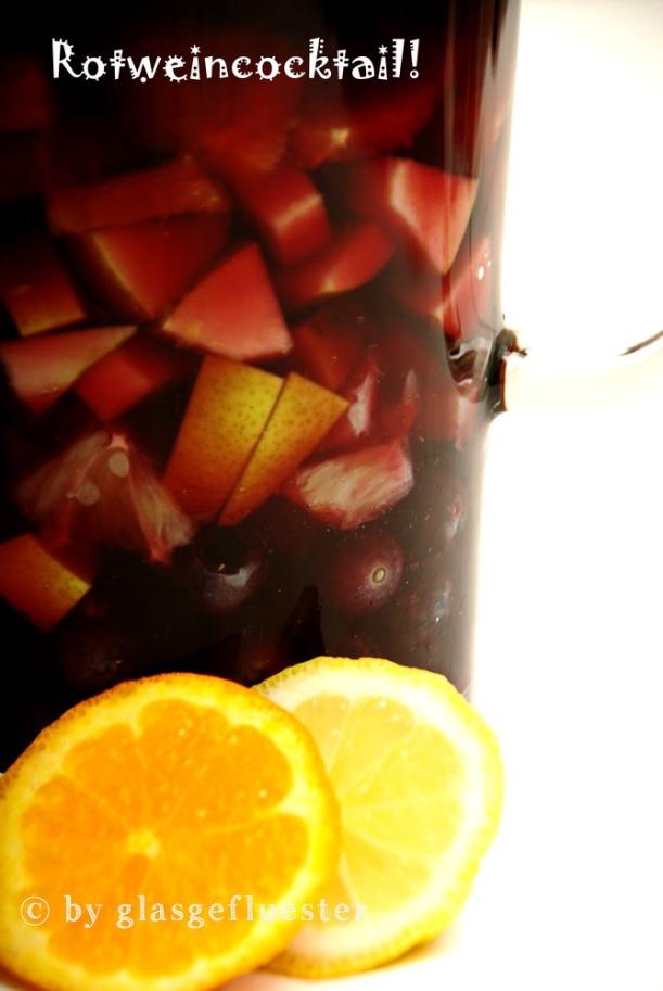 rotweinbowle3