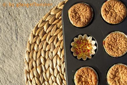 carrotcupcakes1