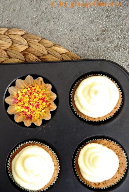 carrotcupcakes2