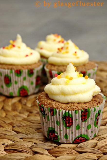 carrotcupcakes4