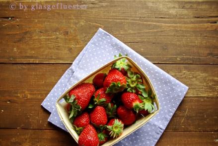 cremefine_erdbeer1