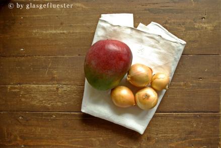 mangocurrysauce1