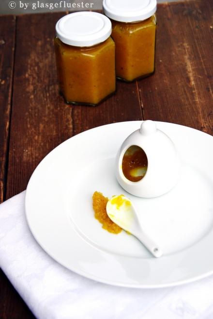 mangocurrysauce3