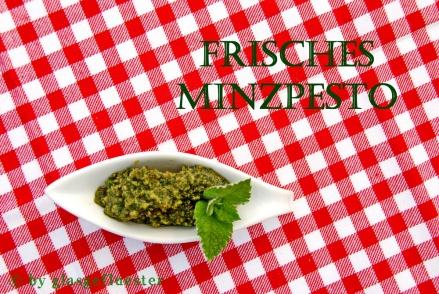 minzpesto5