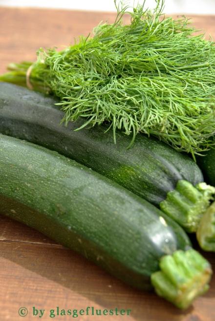 zucchinisalat1