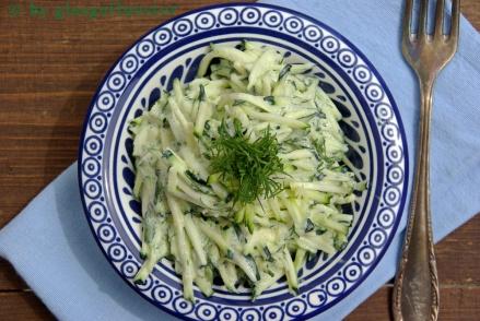 zucchinisalat2