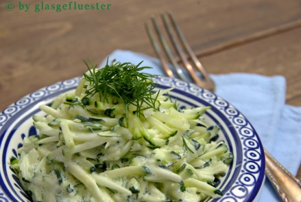 zucchinisalat3