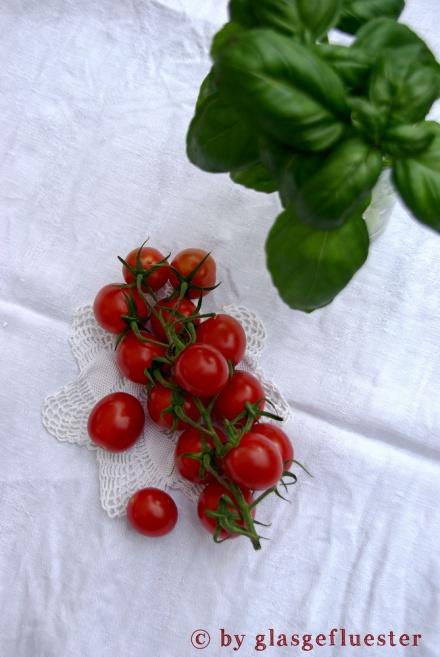 tomatenquiche1