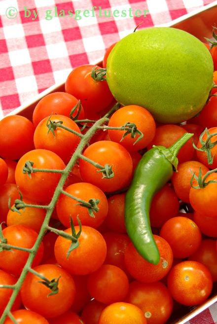 tomatensalsa2
