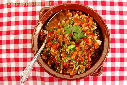 tomatensalsa3