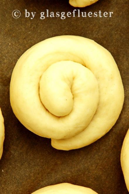 kartoffelbrötchen1