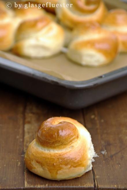 kartoffelbrötchen5