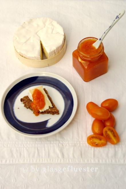 tomatepfirsich3