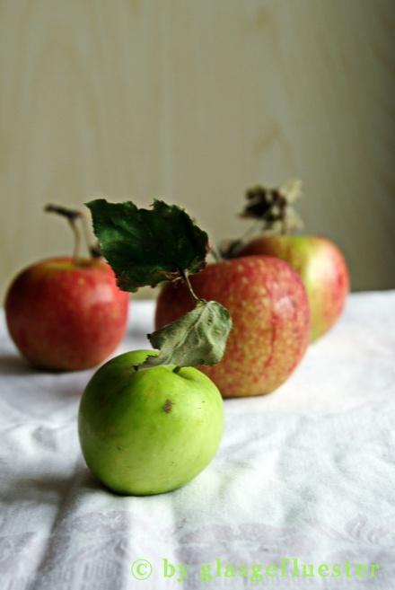 Apfelzimt1
