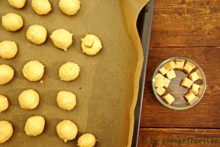 Karamellkürbiscookies4