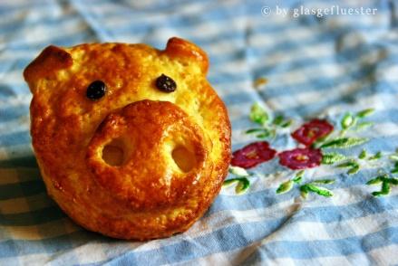 Glücksschweinchen4