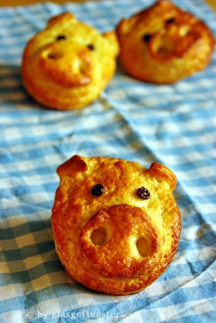 Glücksschweinchen5